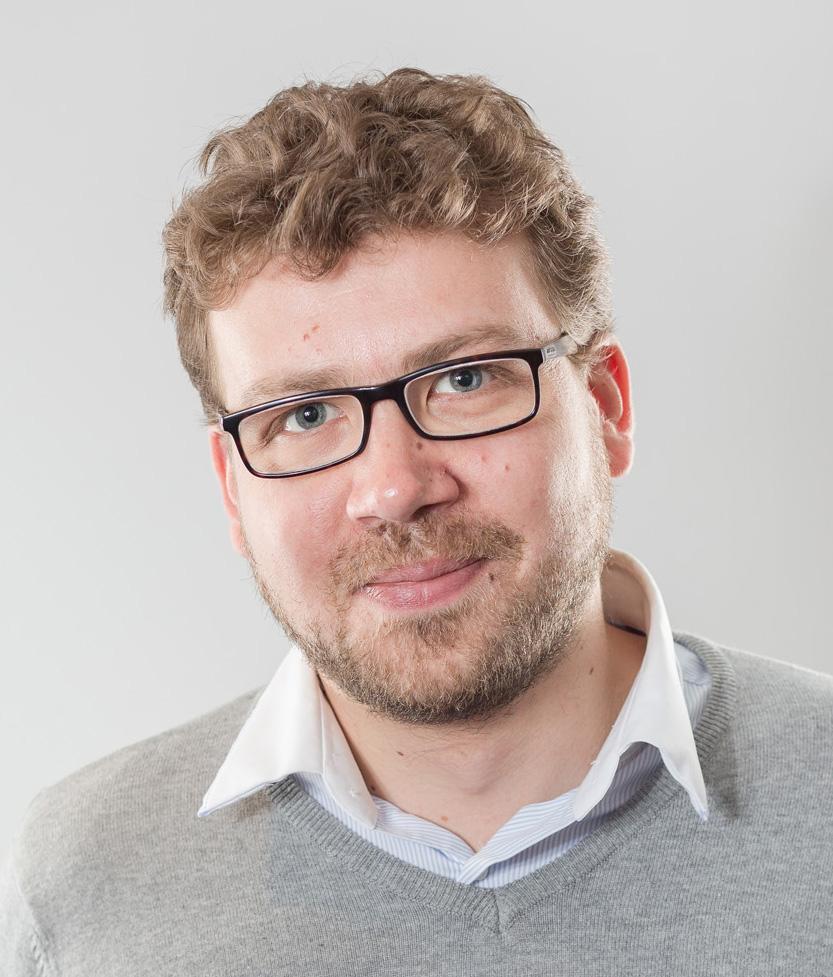 Emmanuel ROCHER développeur web Poitiers drupal symfony